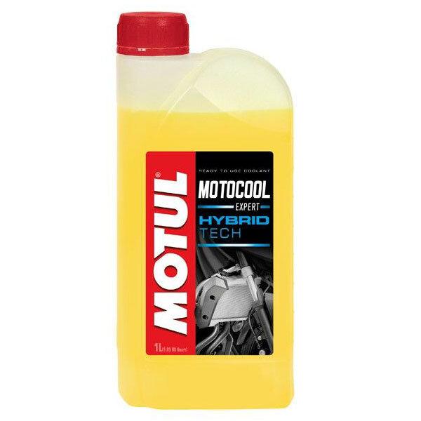 MOTUL MOTOCOOL EXPERT -37C 1L
