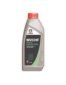 COMMA MVCHF 11S CENT. 1L хидравлично масло