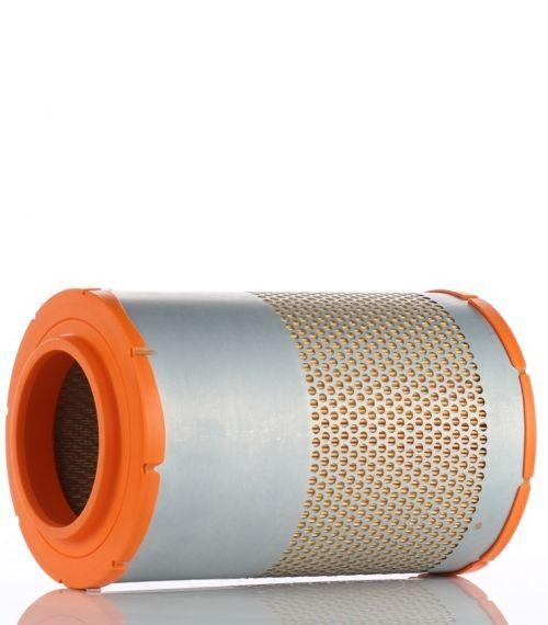 HENGST E498L въздушен филтър DAF