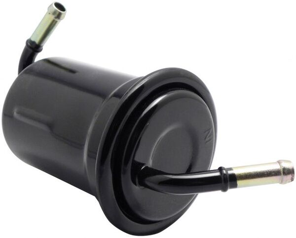 GEF392 горивен филтър KIA PRIDE /HENGST H256WK/