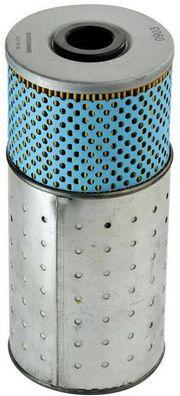 Denckermann A210038 маслен филтър HENGST E196HN D03