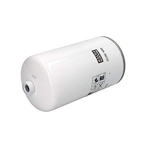 MANN WK9010 горивен филтър /HENGST H296WK /