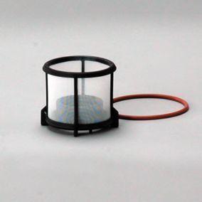 KNECHT KX72D1 филтър инжектор /HENGST E11S04D132/