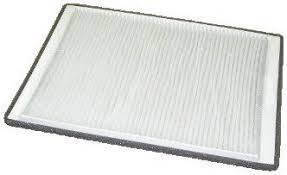 FILTRON K1028 филтър поленов за купе /HENGST E973LI/