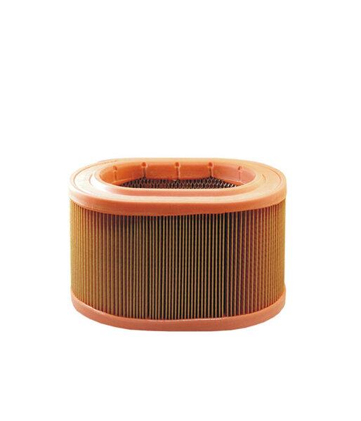FILTRON  AE279/1 въздушен филтър/MANN C2596/