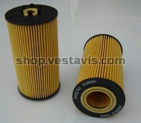 V005 маслен филтър