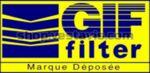 GL336 маслен филтър