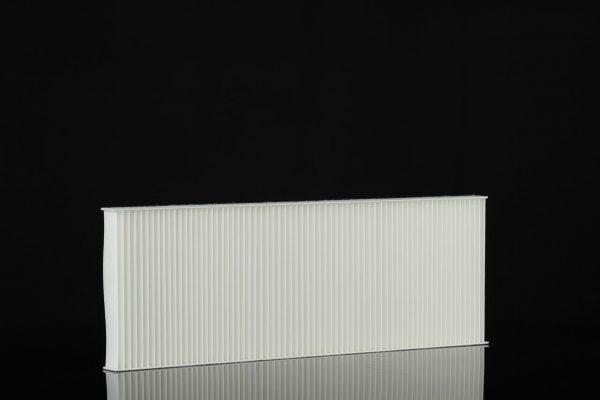 PZL WA60-165 филтър поленов за купе/HENGST E904LI/