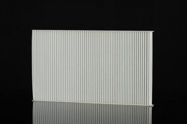 PZL WA60-150 филтър поленов за купе HENGST E902LI