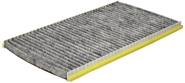 ASTER 2370 филтър карбонов за купе/HENGST E943LC/