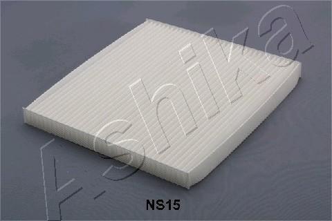 Ashika 21-NS-NS15 филтър поленов за купе HENGST E2997LI