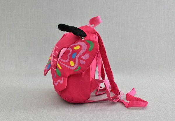 Детска раница модел 31485. Различни цветове