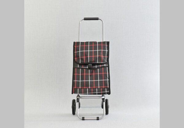 Пазарска количка модел 11-42