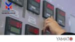 Актуализирана информация за климатици Yamato