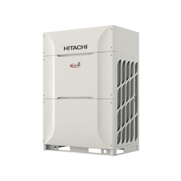Hitachi RAS-16FSXNSE, SETFREE VRF, 45.0 kW