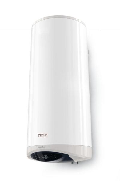 Електрически бойлер Tesy ModEco Cloud 150 GCV 150 47 24D C21 ECW, 143 л,  онлайн контролер