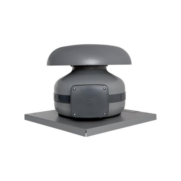Покривен вентилатор Vortice CA160 MD E RF, 500 м3/ч, диаметър 160 мм