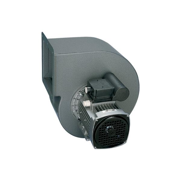 Центробежен вентилатор Vortice C35/4 TE, 1550 м3/ч, 3Ph
