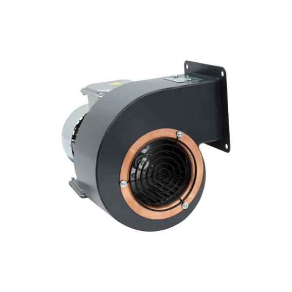 Взривозащитен центробежен вентилатор Vortice C 30/4 T ATEX GR II, 700 м3/ч