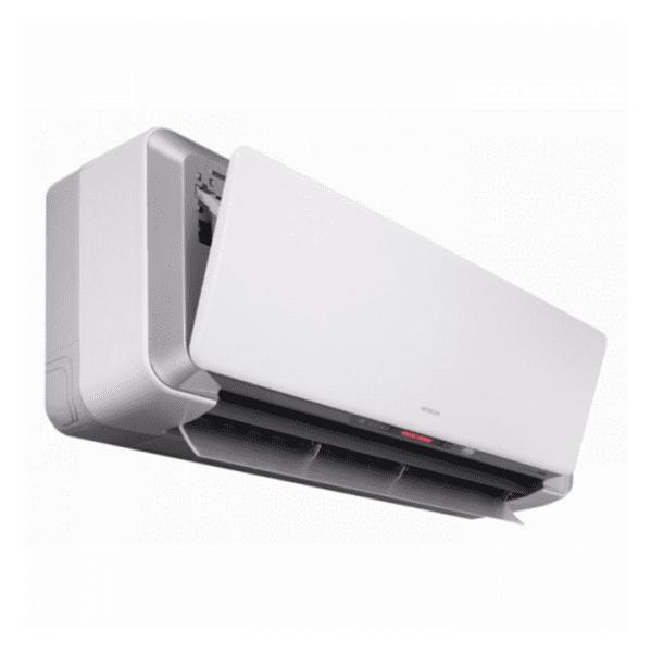 Инверторен климатик Hitachi RAK35PXA/RAC35WXA, CUTOUT, 12000 BTU