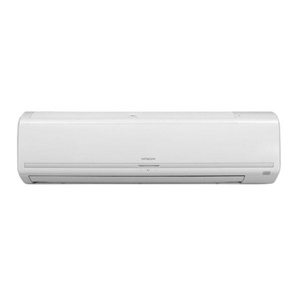 Инверторен климатик Hitachi RAS-70YH7/RAC-YH7, 24000 BTU