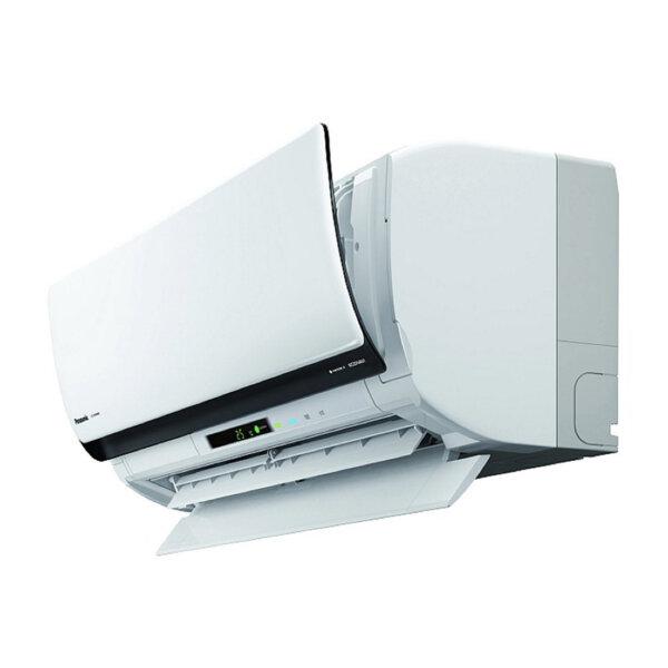 Хиперинверторен климатик Panasonic CS-VE12NKE/CU-VE12NKE HEATCHARGE, 12000 BTU