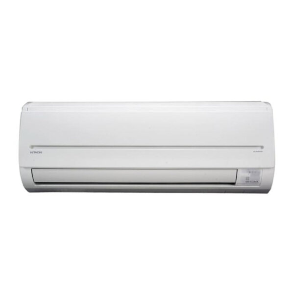 Инверторен климатик Hitachi RAS/RAC-E14H2, Summit, 12000 BTU
