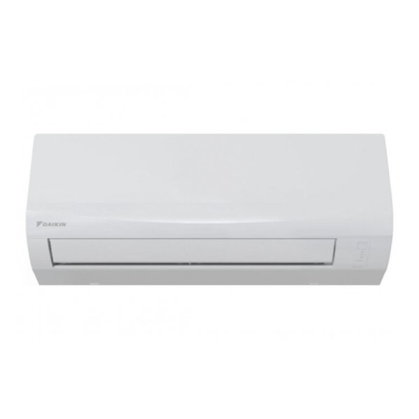 Инверторен климатик Daikin FTXF25B/RXF25B, SENSIRA, 9000 BTU