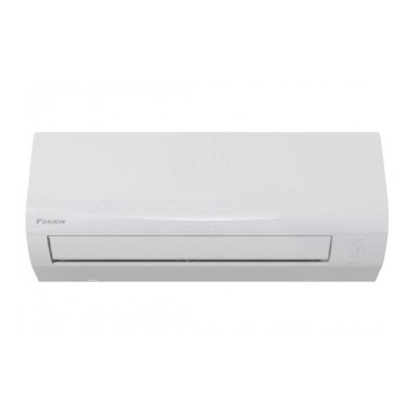 Инверторен климатик Daikin FTXF71A/RXF71A, SENSIRA, 24000 BTU