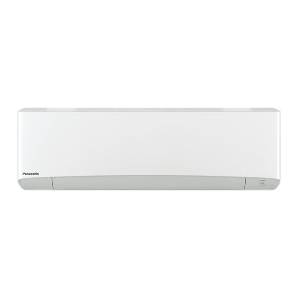 Инверторен климатик Panasonic CS-Z25TKE/CU-Z25TKE, WHITE ETHEREA, 9000 BTU