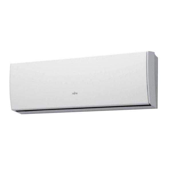 Инверторен климатик Fujitsu ASYG-09LUCA / AOYG-09LUCB,  9000 BTU