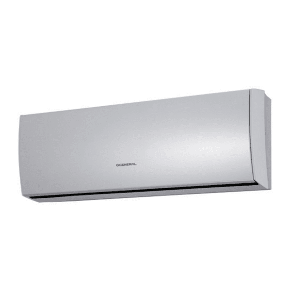 Инверторен климатик Fujitsu ASYG-09LTCA / AOYG-09LTC,  9000 BTU