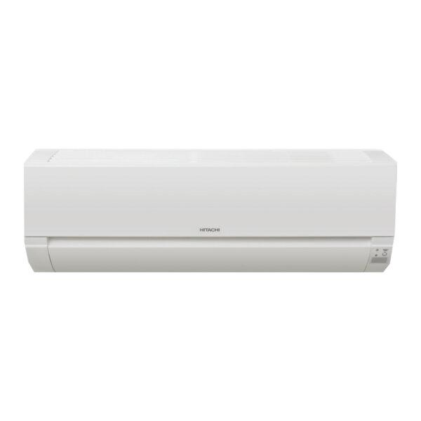 Инверторен климатик Hitachi RAK35PED/RAC35WED DODAI, 12000 BTU