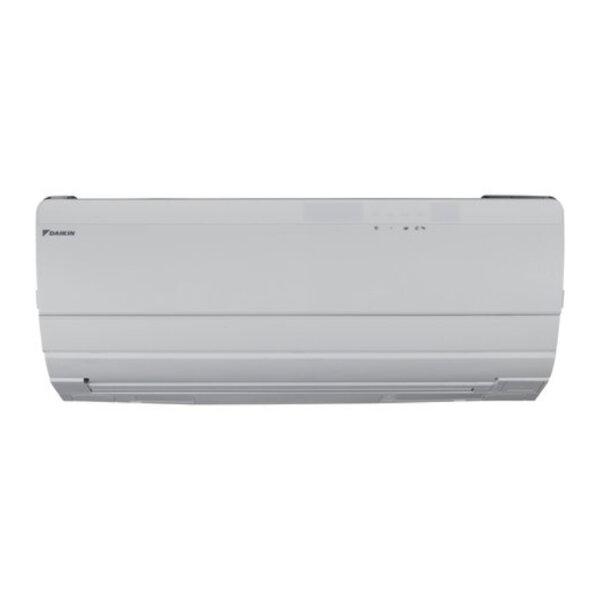 Хиперинверторен климатик Daikin FTXZ35N/RXZ35N, URURU SARARA, 12000 BTU