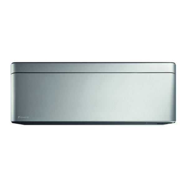 Инверторен климатик Daikin FTXA50BS/RXA50A, SILVER STYLISH, 18000 BTU