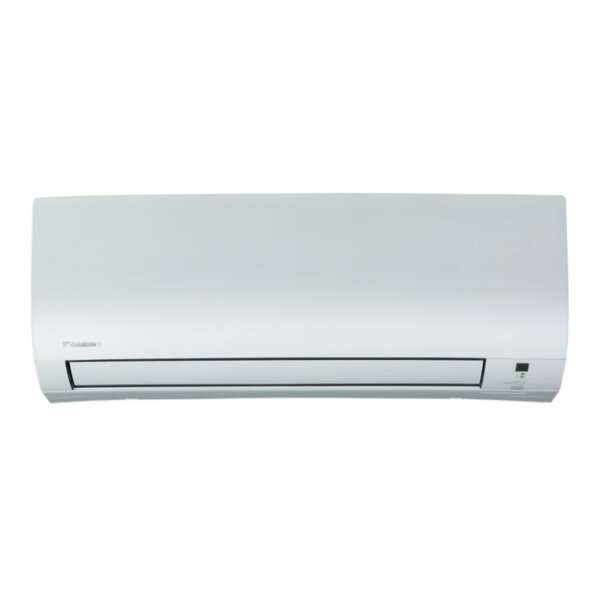 Инверторен климатик Daikin FTXP25M/RXP25M, COMFORA, 9000 BTU