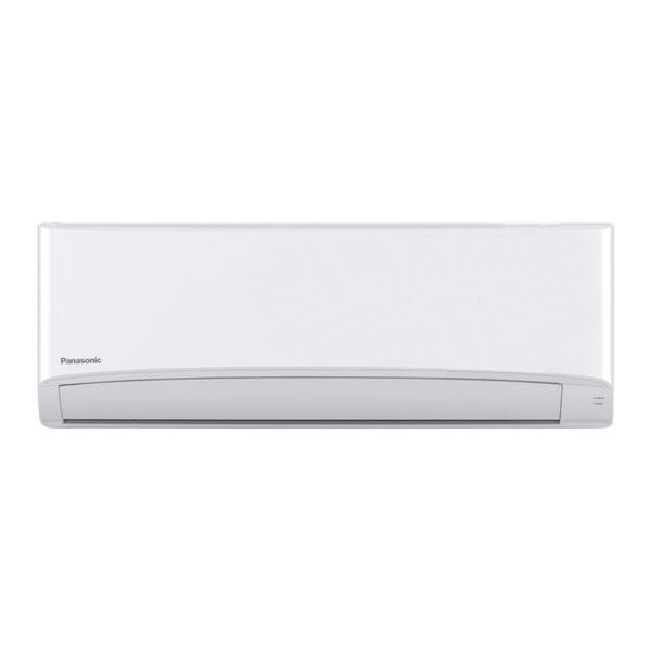 Инверторен климатик Panasonic CS-TZ35TKE/CU-TZ35TKE, COMPACT STYLE, 12000 BTU