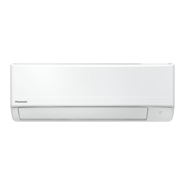 Инверторен климатик Panasonic CS-FZ50WKE/CU-FZ50WKE, 18000 BTU