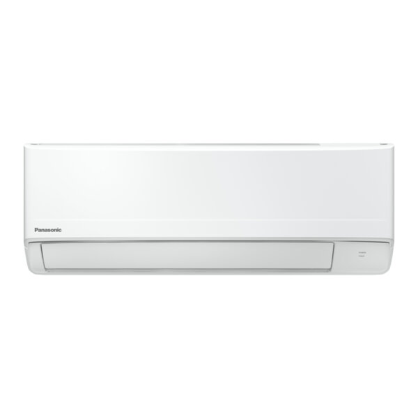 Инверторен климатик Panasonic CS-FZ60WKE/CU-FZ60WKE, 21000 BTU
