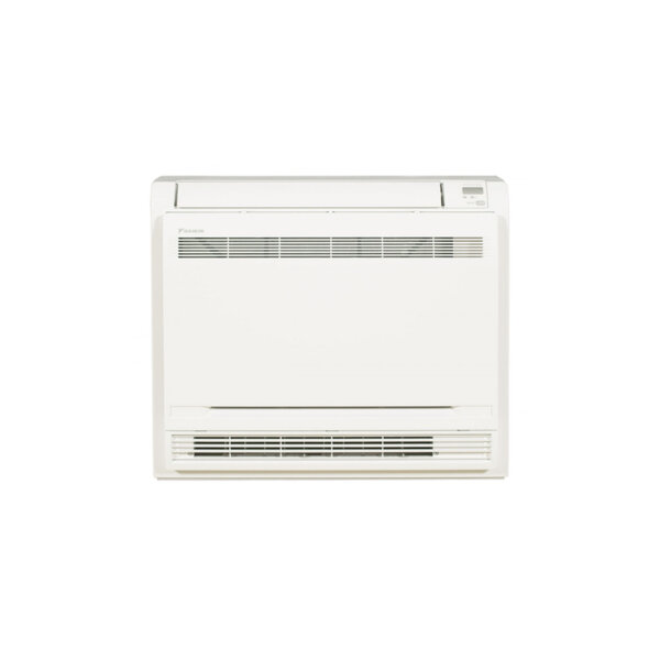 Подов климатик Daikin FVXM50F/RXM50N9, 18000 BTU