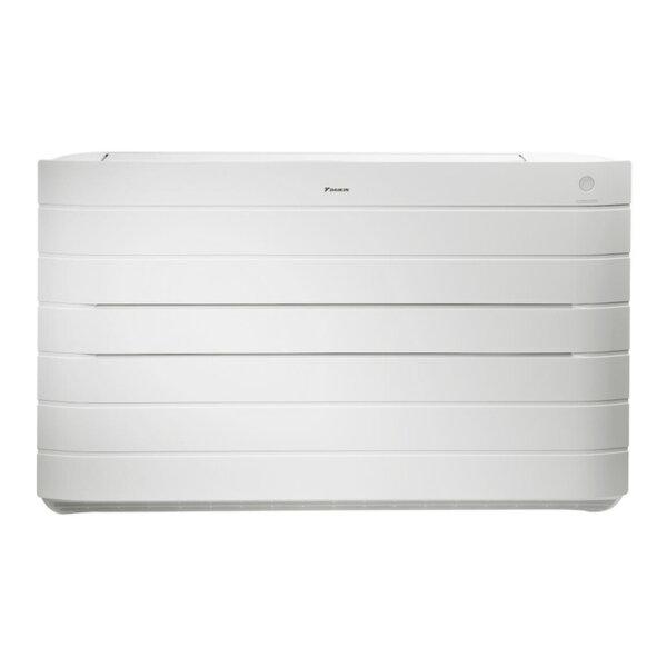 Подов климатик Daikin FVXG50K/RXG50L, NEXURA, 18000 BTU