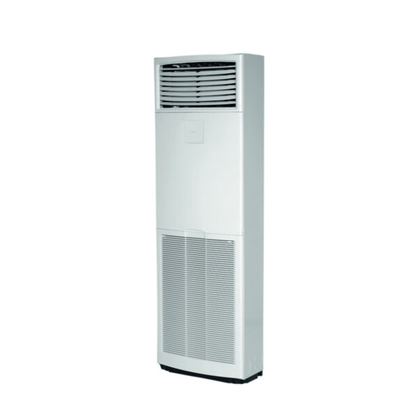 Колонен климатик Daikin FVA140A/RZASG140MY1, 3-фазен, 48000 BTU