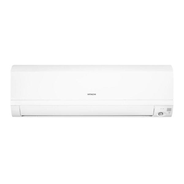 Сървърен климатик Hitachi RAK-60RPE/RAC-60NPE, 21000 BTU