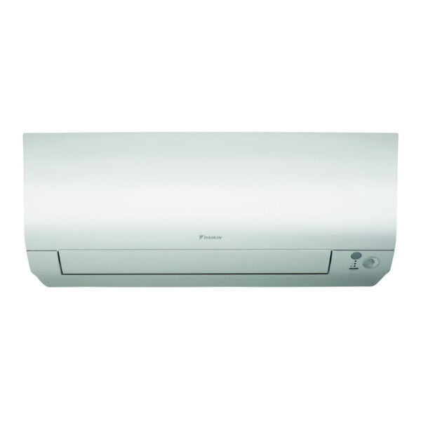 Сървърен климатик Daikin FTXM60N/RZAG60A, 21000 BTU