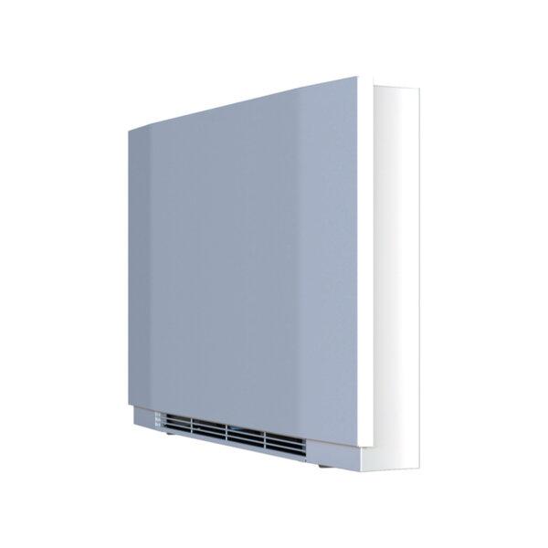 Вентилаторен конвектор на вода Daikin FWXV10ATV3 с управление EKRTCTRL2