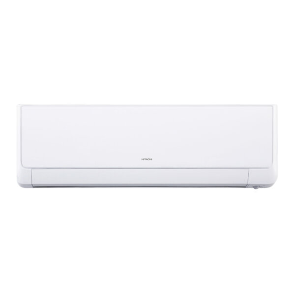Хиперинверторен климатик Hitachi RAK25RXB/RAC25WXB, AKEBONO, 9000 BTU