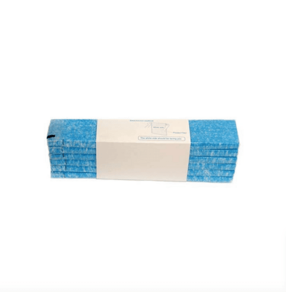 Пречистващ филтър KAC017A4E за въздухопречиствател Daikin MC70L