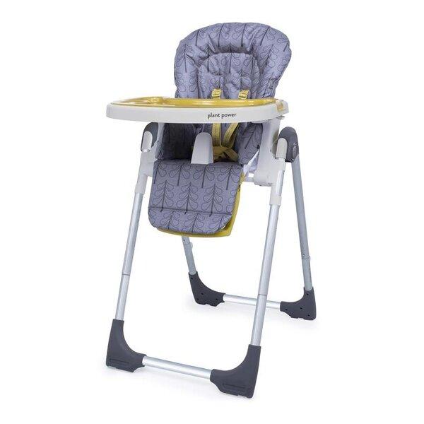 Столче за хранене Noodle 0+, Fika Forest