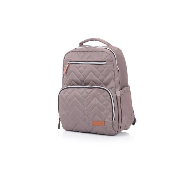 Чанта-раница за количка