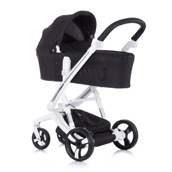 Детска количка  Електра 3 в 1, колекция 2020